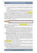 Die binokulare Zusammenarbeit - Seite 5