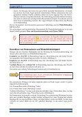 Die binokulare Zusammenarbeit - Seite 6