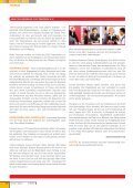 CHINA – SPS - Sensor Report - Page 2