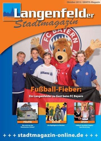 Langenfelder - stadtmagazin-online.de