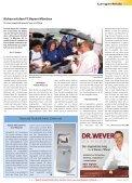 Langenfelder - stadtmagazin-online.de - Seite 3