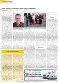 Langenfelder - stadtmagazin-online.de - Seite 4