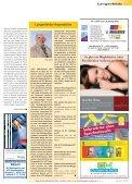 Langenfelder - stadtmagazin-online.de - Seite 5