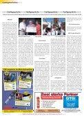 Langenfelder - stadtmagazin-online.de - Seite 6