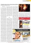 Langenfelder - stadtmagazin-online.de - Seite 7