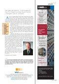 10. VPLT-Seminar- wochenende 2004 - Page 3