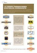 10. VPLT-Seminar- wochenende 2004 - Page 4