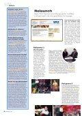 10. VPLT-Seminar- wochenende 2004 - Page 6