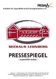 07-02-20 Pressespiegel.cdr - Seehaus Leonberg