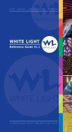 c.001 - White Light