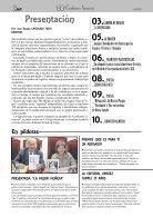 cuadernillo_8 - Page 2