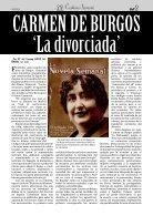 cuadernillo_8 - Page 3