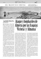 cuadernillo_8 - Page 5