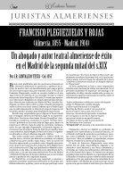 cuadernillo_8 - Page 6