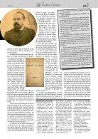 cuadernillo_8 - Page 7