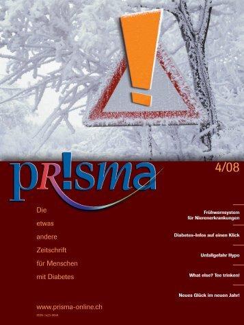 Aviva - Prisma-Online