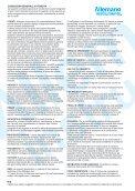 allemano-listino - Page 2