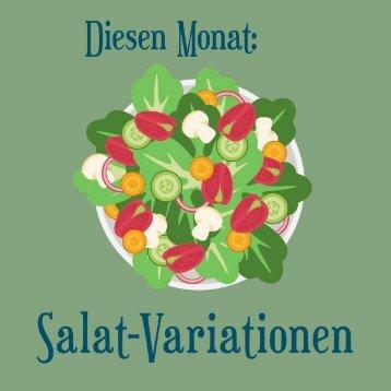 salat-web