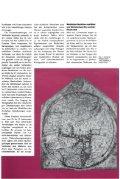 Eva, Sphinx und Amazone - KOBRA - Seite 4
