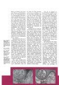 Eva, Sphinx und Amazone - KOBRA - Seite 5