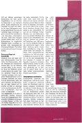 Eva, Sphinx und Amazone - KOBRA - Seite 6
