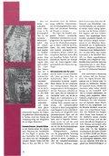 Eva, Sphinx und Amazone - KOBRA - Seite 7