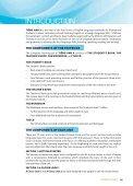 Sách giáo viên Tiếng Anh 9 Thí điểm 2 tập (Pilot English 9 for Teacher) - Page 3