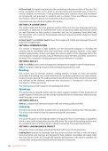Sách giáo viên Tiếng Anh 9 Thí điểm 2 tập (Pilot English 9 for Teacher) - Page 4