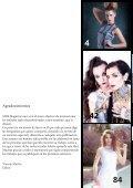Mds magazine # 30 - Page 2