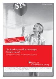 Selbsthilfegruppen - Selbsthilfekontaktstelle Rosenheim - SeKoRo ...