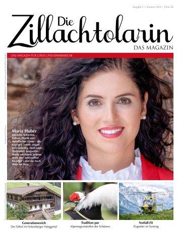 Zillachtolarin_Juli 2018