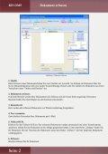 (Workflow) definieren - Prisma - Seite 2
