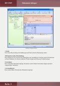 (Workflow) definieren - Prisma - Seite 3