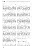 Alltagssprache, Fachsprache und ihre besonderen Bedeutungen - IPN - Seite 2