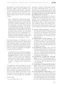 Alltagssprache, Fachsprache und ihre besonderen Bedeutungen - IPN - Seite 3