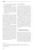 Alltagssprache, Fachsprache und ihre besonderen Bedeutungen - IPN - Seite 4
