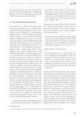 Alltagssprache, Fachsprache und ihre besonderen Bedeutungen - IPN - Seite 5
