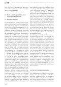 Alltagssprache, Fachsprache und ihre besonderen Bedeutungen - IPN - Seite 6