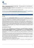 Bulletin Europäische Seniorenpolitiken - Beobachtungsstelle für ... - Seite 2