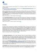 Bulletin Europäische Seniorenpolitiken - Beobachtungsstelle für ... - Seite 4