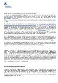 Bulletin Europäische Seniorenpolitiken - Beobachtungsstelle für ... - Seite 6