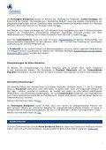 Bulletin Europäische Seniorenpolitiken - Beobachtungsstelle für ... - Seite 7