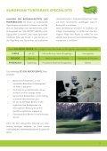 Sportanlagen - Höfinger Solutions - Seite 5