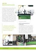 Sportanlagen - Höfinger Solutions - Seite 7