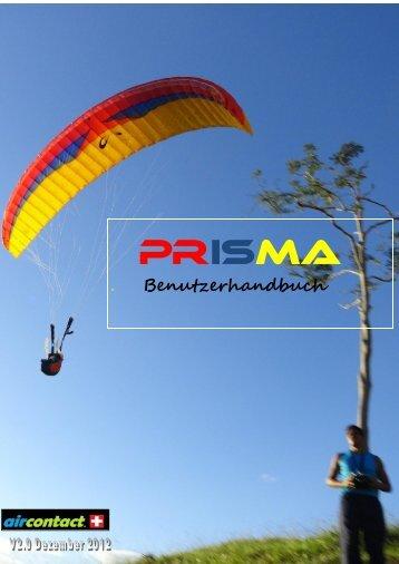 PRISMA - aircontact.ch