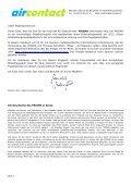 PRISMA - aircontact.ch - Seite 2