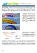 PRISMA - aircontact.ch - Seite 5