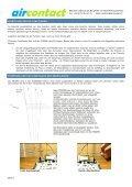 PRISMA - aircontact.ch - Seite 6