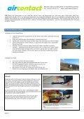 PRISMA - aircontact.ch - Seite 7