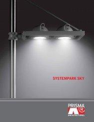 SYSTEMPARK SKY - Prisma